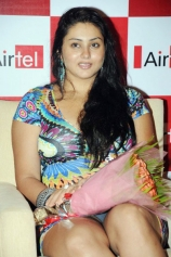 namitha-latest-photos