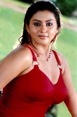 namitha-spicy-photos