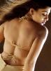 nayanatara-bare-back-photos