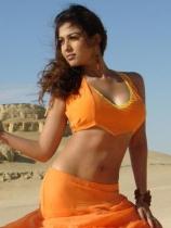 nayanatara-hot-spicy-photos