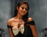 nayanatara-hot-spicy-pics
