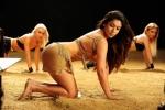 nayanatara-latest-hot-images