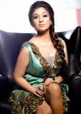 nayanthara-latest-hot-pics
