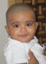 pawan-kalyan-daughter-aadhya-cute-photos