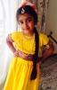 pawan-kalyan-daughter-aadhya-grownup