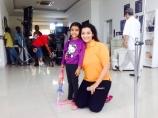 pawan-kalyan-daughter-aadhya-latest-photos