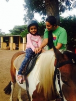 pawan-kalyan-daughter-aadya-photos
