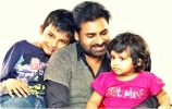 pawan-kalyan-son-akira-daughter-aadhya