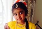 pawankalyan-daughter-aadhya-at-school