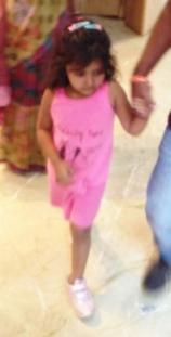 pawankalyan-daughter-aadhya-photos