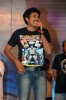 pawan-kalyan-new-photos-_14_