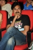 pawan-kalyan-new-photos-_3_
