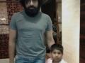 Pawan-Kalyan-with-a-child