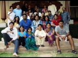 mega-family-group-photo