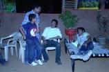 pawan-kalyan-unseen-photos123