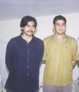 pawan-kalyan-with-mahesh-babu