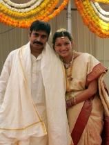 pawan-kalyan-with-renu-desai-marriage-photo