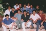 pawan-kalyan-with-tollywood-actors
