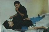 pawan-kalyan-with-venkatesh
