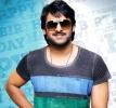handsome-prabhas-new-photos