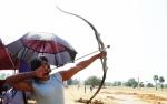 prabhas-baahubali-war-shoot