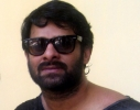 prabhas-bahubali-latest-images