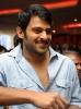 prabhas-handsome-pics