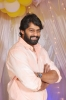 prabhas-new-images-for-baahubali