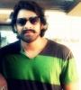 prabhas-new-look-photos