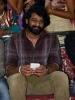 prabhas_bahubali_movie_pics