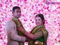 Radhika Sarathkumar Daughter Rayanne Engagement