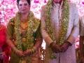 Radhika Sarathkumar Daughter Engagement Pics