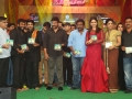 Celebs-at-Brucelee-audio-launch