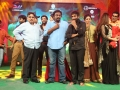 Movie-Stars-at-Bruce-lee-audio-launch-event