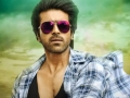 Ram-Charan-Latest-Pics-in-Bruce-Lee