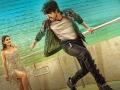 Ram-Charan-Rakul-Preet-in-Bruce-Lee-Movie