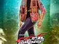 Ram-Charan-Bruce-Lee-Success-Posters