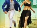Ram-Charan-Bruce-Lee-Telugu-Movie-Wallpapers