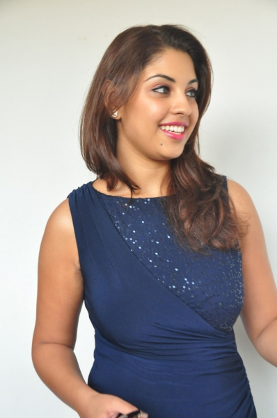 richa-gangopadhyay-stills-at-bhai-audio-launch-event-_14_