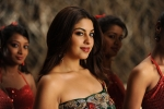 richa-gangopadhyay-hot-stills-in-sarocharu-_21_