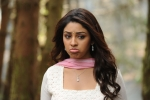 richa-gangopadhyay-hot-stills-in-sarocharu-_26_
