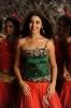 richa-gangopadhyay-hot-stills-in-sarocharu-_8_
