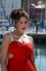 Richa Gangopadhyay Hot Photos in Bhai, Richa Gangopadhyay Stills in Bhai Movie