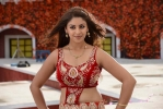 Richa Gangopadhyay Hot Photos in Bhai, Richa Gangopadhyay Stills in Bhai Movie