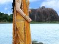 Anushka-Mindblowing-Still-in-Rudramadevi.jpg