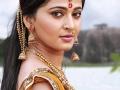 Anushka-Stunning-Pics-in-Rudhramadevi-Movie.jpg