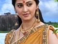 Stunning-Beauty-Anushka-in-Rudramadevi.jpg