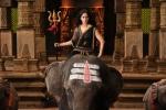 anushka-from-rudrama-devi-movie