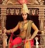 anushka-in-rudhramadevi-movie