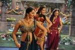 anushka-nithya-catherine-stills-in-rudhramadevi